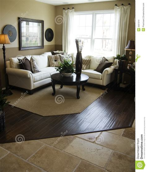 model home interior design images model home interior design stock images image 2061314