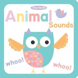 In The Jungle Sound Boardbook With Touch And Feel animal sounds book by frankie jones max and sid