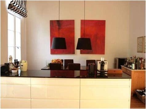 vermietung 4 zimmer wohnungen 173 m2 renovierte wohnung im gehobenen gepflegten