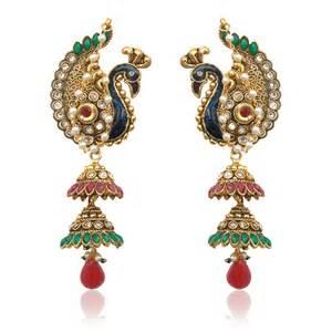 india ethnic fashion jewellry sets saree bridal by adiva lifestyle