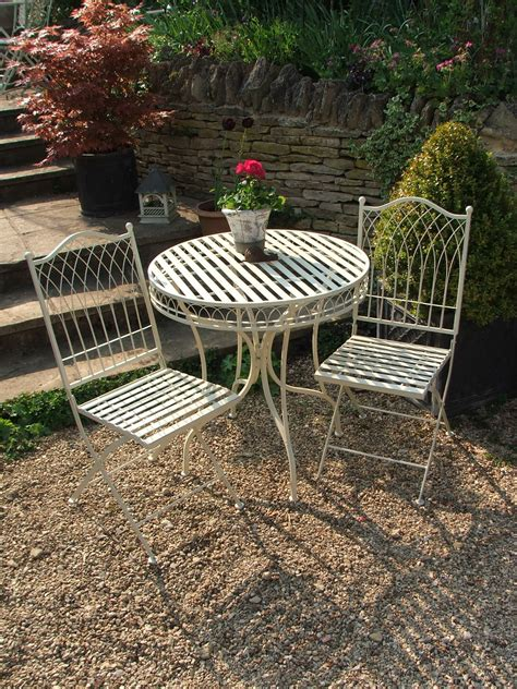 High Bistro Table Set Outdoor Bistro Table Sets Outdoor Kinds Of Bistro Table Set Furniture Home Furniture And Decor