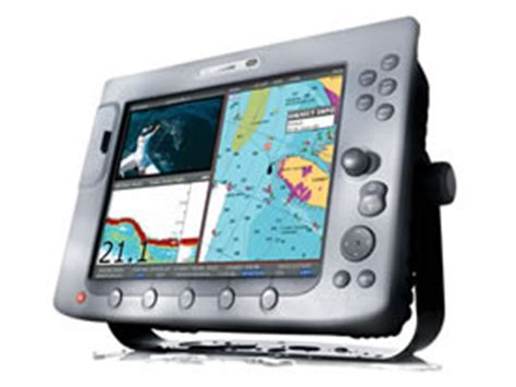 jacht radar jacht radar watersport nieuws watersportwinkel