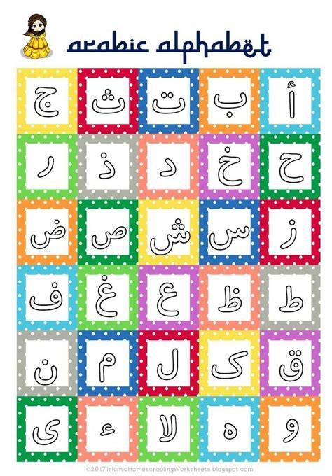 Alfabet Islam the 25 best islamic alphabet ideas on arabic