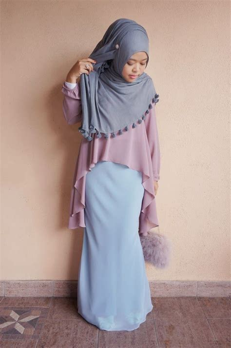 Nerisa Blouse La Warna 16 best images about shea rasol on mondays la mode and eid