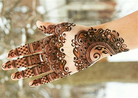 unique designs bridal mehndi designs unique henna designs wallpapers