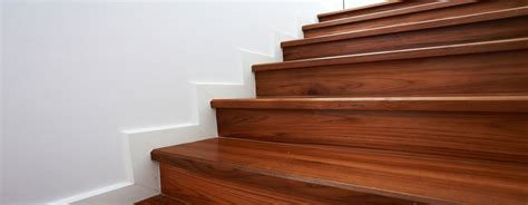 Hardwood Flooring Contractors by Floor Hardwood Flooring Contractors Hardwood Flooring