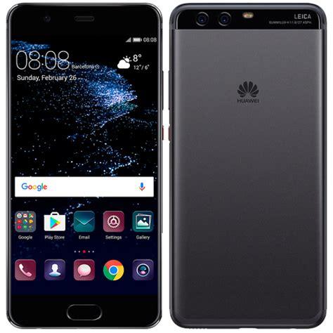 Huawei 2 Plus 4gb 128gb Mate 10 P10 P9 Honor 8 huawei p10 plus vky l09 128gb black kickmobiles 174