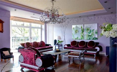 awesome plum home design contemporary interior design