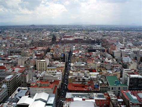 zocalo now mexico city mexico a fascinating capital that beguiles