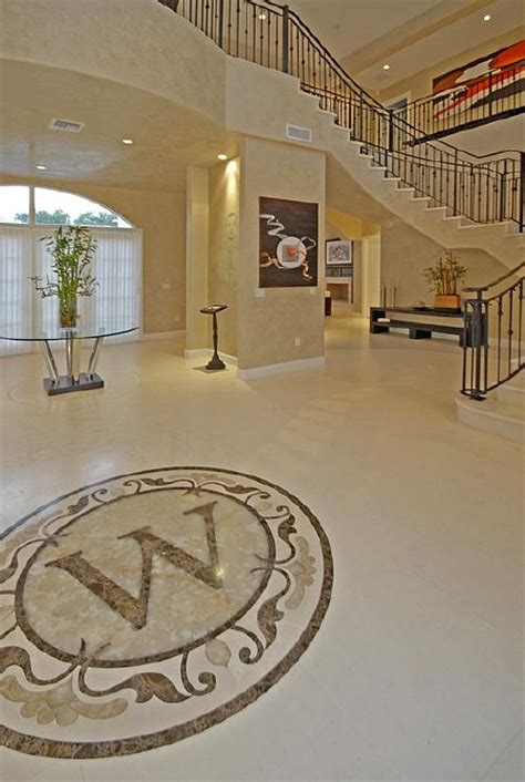 pictures of outside and inside of dwyane wade s house in