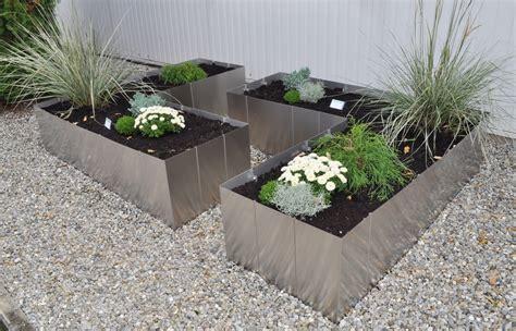 Moderne Hochbeete by Garten Im Quadrat Hochbeet In L Form Quot Corner 160
