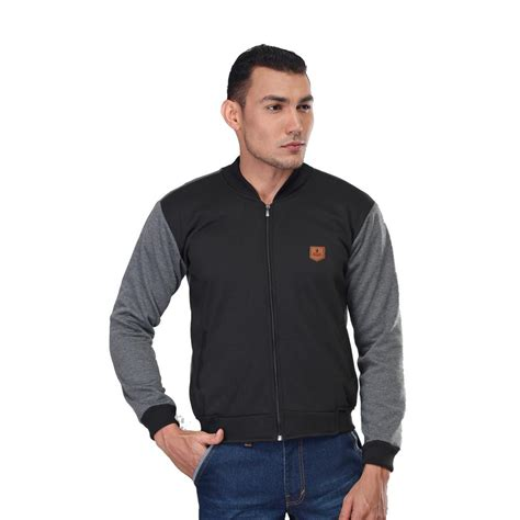 Smd 267 Jaket Distro By Inficlo sweater jaket pria smd 139 finix store