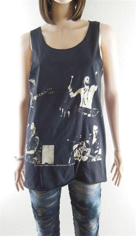 Kaos T Shirt Band Coldplay 1000 images about concert diy on coldplay coldplay shirts and coldplay t shirt