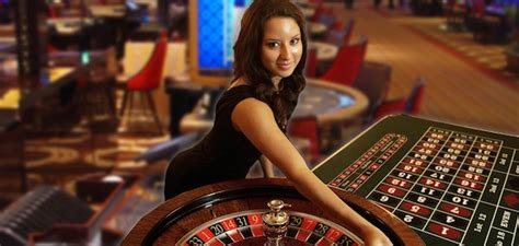 How To Make Money On Roulette Online - roulette casino en live