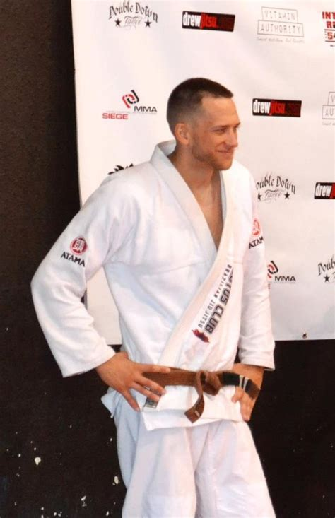Blackmaster Purlple Brown archives just a in a jiu jitsu world
