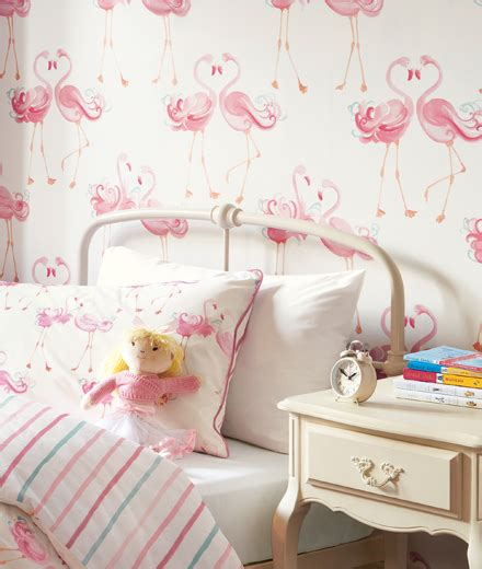laura ashley red wallpaper gallery