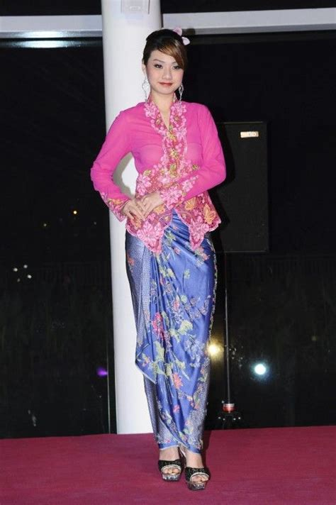 Supplier Baju Salwa Dress Hq 1 10 best images about kebaya on traditional singapore and embroidery