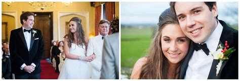 Wedding Hair And Makeup Telford by Wedding Hair Shropshire Wedding Hair Shropshire New Style