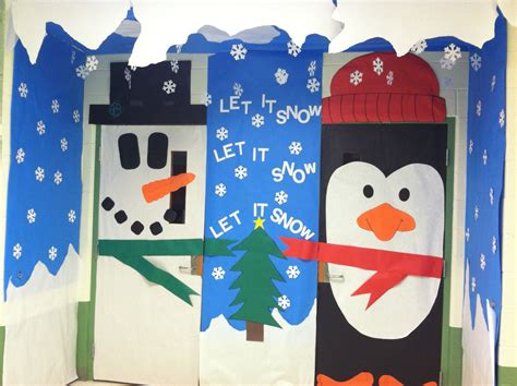 pinterest discover and save creative ideas pinterest christmas door decorations for school photograph