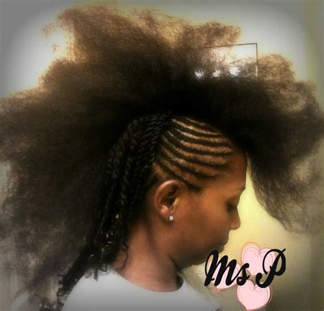 black people corn roll hair styles hairstylegalleries com