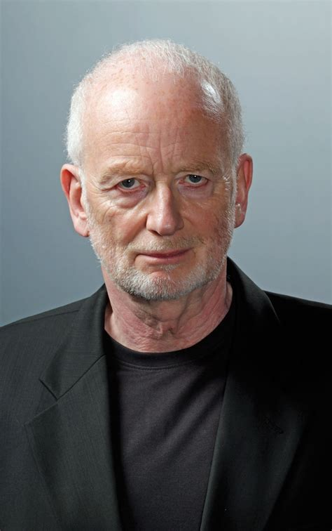 actor star wars star wars celebration 2015 ian mcdiarmid and more