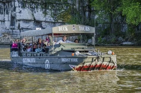 duck boats for sale in tennessee best 25 duck boat ideas on pinterest duck hunting boat