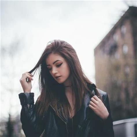 against the current chrissy hair 17 best images about chrissy costanza on pinterest