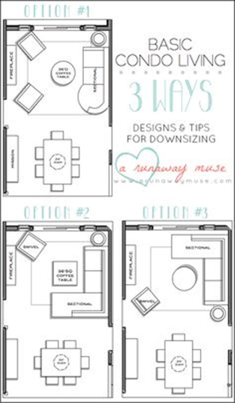 inspiring living room layouts design free room planners