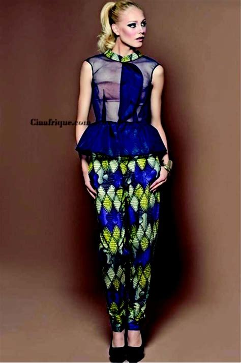 african hairstyles imagine fashion designer ciaafrique african print dresses african fashion