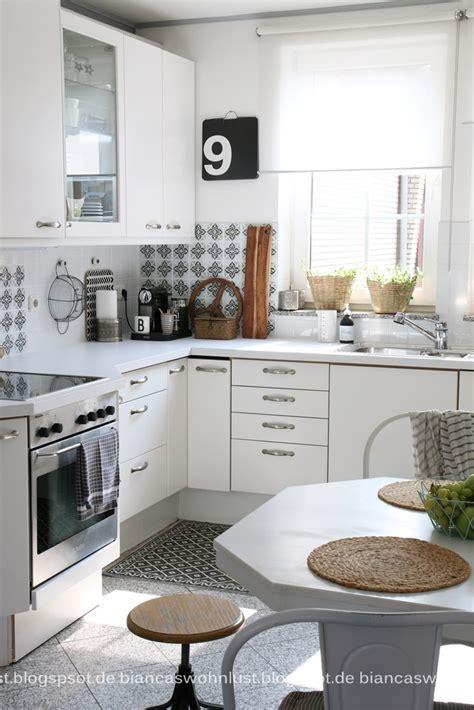 küchenmöbel streichen ideen arbeitsplatte kuche neu streichen die neueste innovation