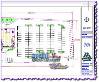 disco house music download autocad dwg file project disco house music archi new free dwg file blocks