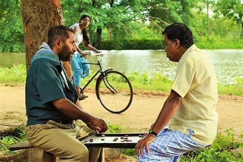 film gana bhejiye ho gana pokuna 12 cinema lk