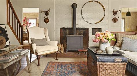 badezimmer wolldecken ideen 554 besten living rooms bilder auf