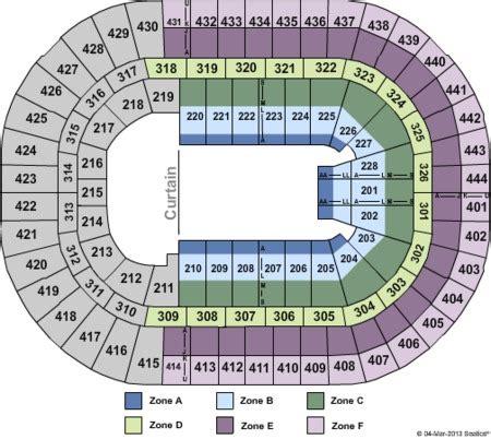 honda center tickets honda center tickets honda center in anaheim ca at