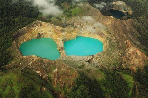 imagenes figurativo irreales los 16 lagos m 225 s irreales del mundo im 225 genes taringa