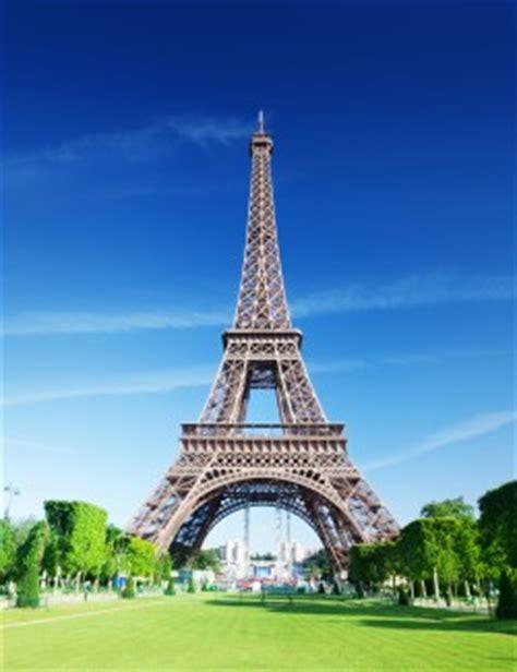 world tower world towers cn tower