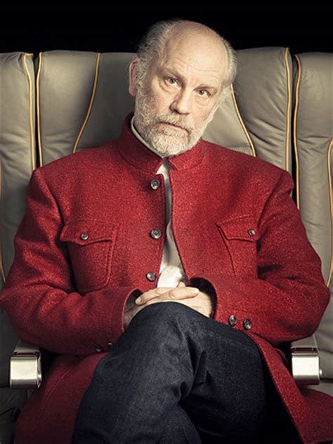 john malkovich is the designer for what clothing label john malkovich launches new clothing line hollywood reporter
