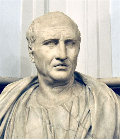 Cicero Biographie Latein Literary Periods Classical Period 1200 Bce 476 Ce The Writer S Spot