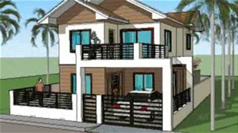 house design ideas for 100 square meter lot 100 sqm house plans philippines house design plans