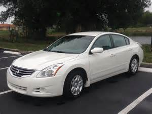 2010 Nissan Altima 2 5 S Owners Manual 2010 Nissan Altima Pictures Cargurus