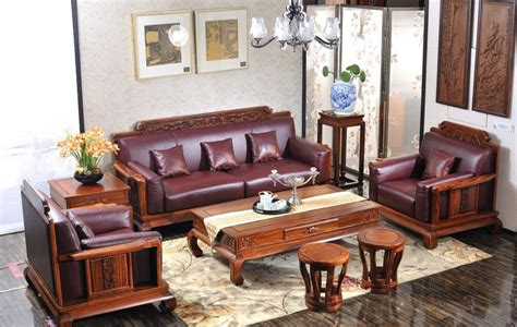 country living room furniture 3d house
