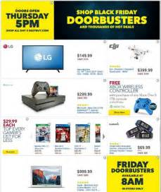 Best Vehicle Black Friday Deals Best Buy Black Friday Ad For 2016 Thrifty Momma Ramblings