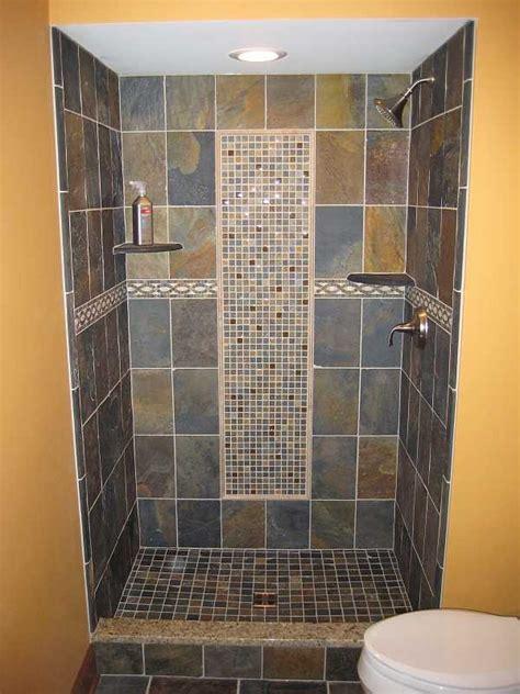 mosaic vintage bathroom floor tile: home bathroom coolest bathroom tile ideas small bathroom antique