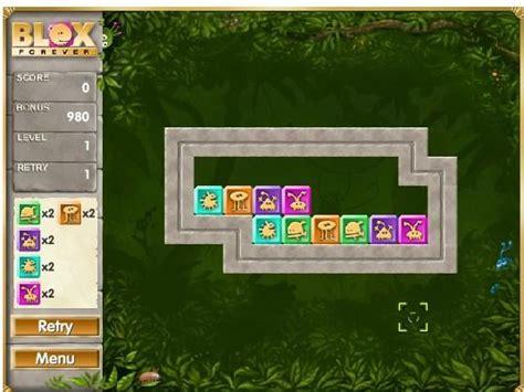 blox forever full version blox forever game 123zaidimai lt