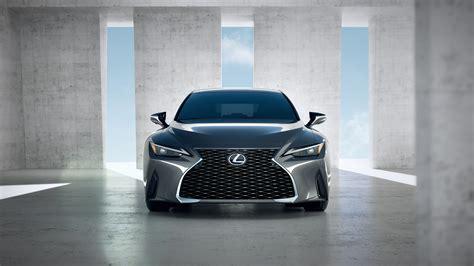 lexus    wallpaper    cars