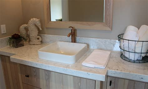 carrara marble bathroom countertops carrera marble carrera marble bathroom floor tile