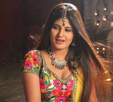 hindi film actress height neha shree singh wiki biography age height movies and