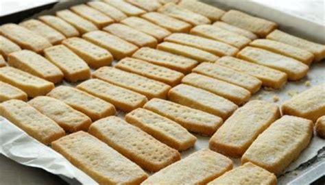 Handmade Biscuits Uk - food recipes shortbread