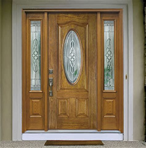 residential front entry doors residential entry doors exterior front entry doors clopay