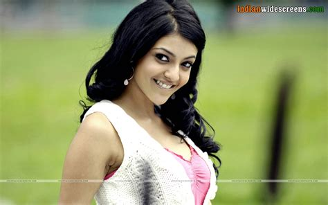 kajal magadheera themes kajal agarwal wallpapers in magadheera
